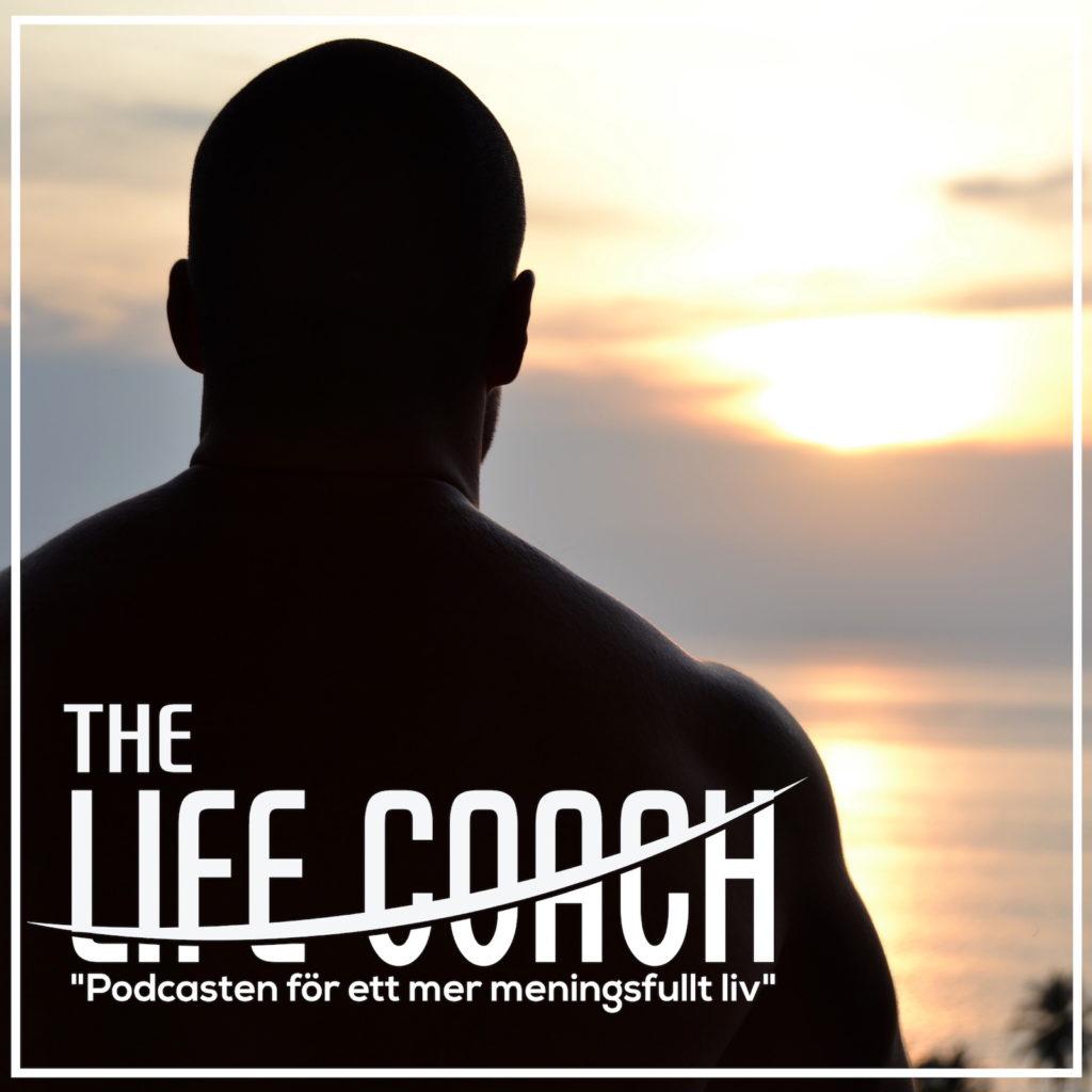 personlig utveckling, livscoach, life coach, självhjälp, coaching
